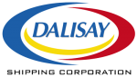 Dalisay Shipping Corporation